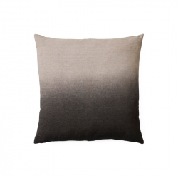 Coussin Coussin INDIGO AND TRADITION