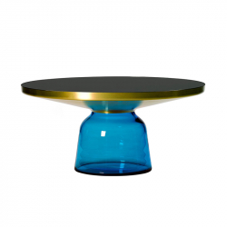 Table basse BELL COFFEE TABLE CLASSICON