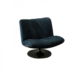 Fauteuil MARILYN BAXTER MADE IN ITALY