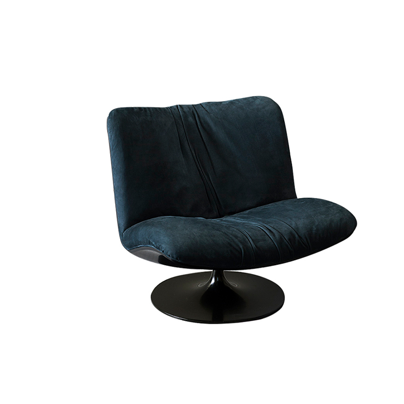 Fauteuil Baxter made in italy MARILYN