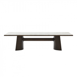 Table KENSINGTON POLIFORM