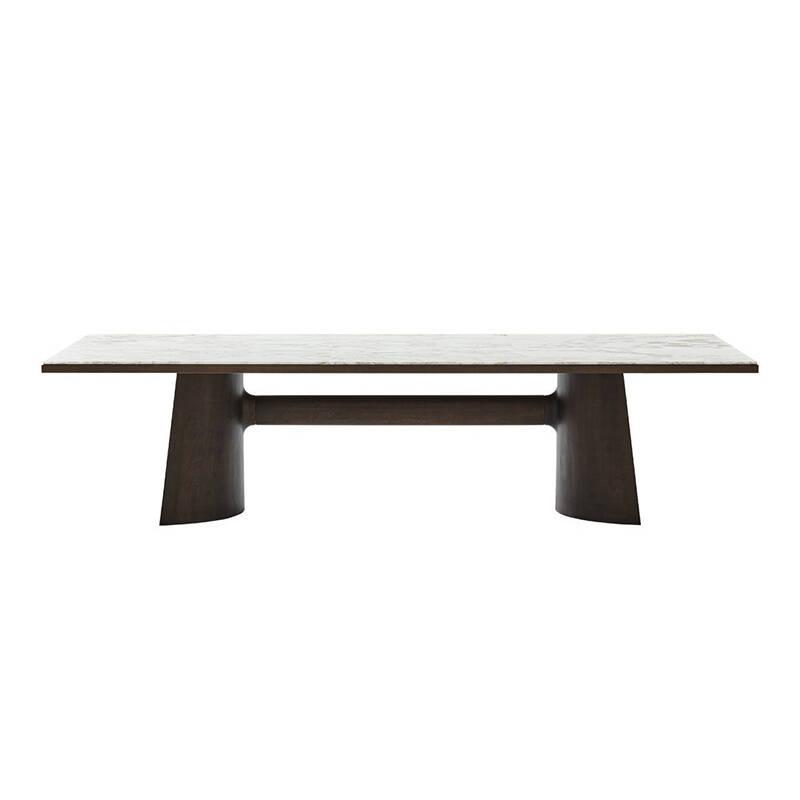 Table Poliform KENSINGTON