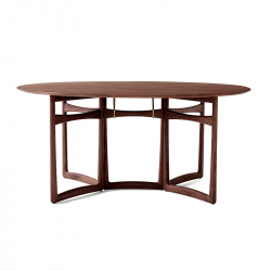 Table DROP LEAF DINING HM6 AND TRADITION