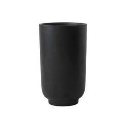 Vase Pot de fleur PLANTER AND TRADITION