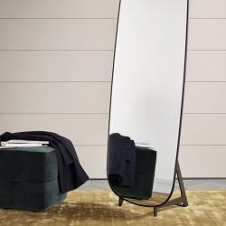 Miroir Poliform AUDREY