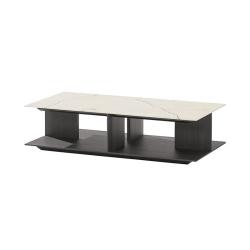 Table basse Poliform WESTSIDE