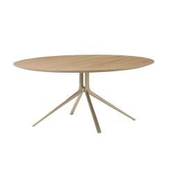 Table Poliform MONDRIAN