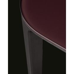 Table Poliform HENRY