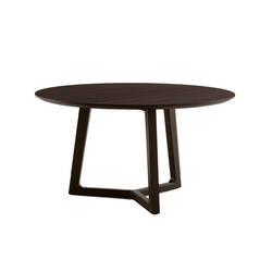 Table Poliform CONCORDE ronde