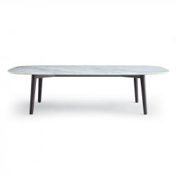 Table MAD DINING POLIFORM
