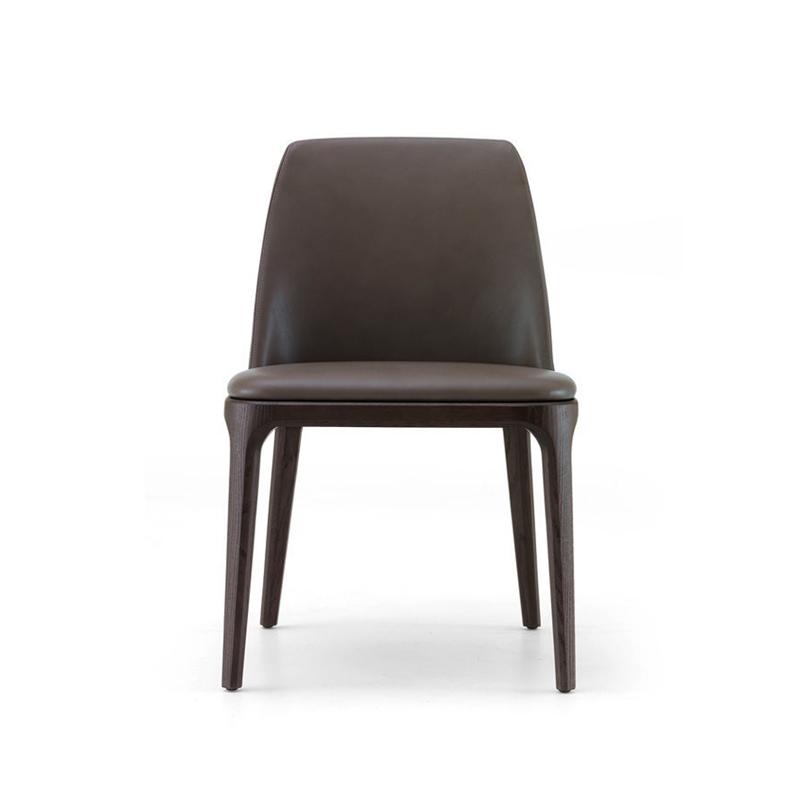 Chaise Poliform GRACE