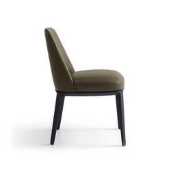 Chaise Poliform SOPHIE