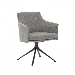 Petit Fauteuil STANFORD BRIDGE POLIFORM