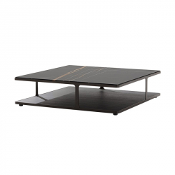 Table basse CREEK POLIFORM