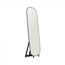 Miroir AUDREY POLIFORM