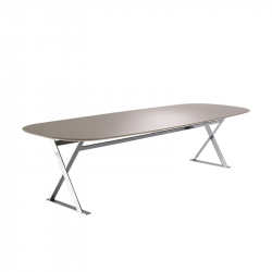 Table PATHOS MAXALTO