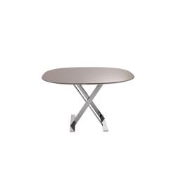 Table Maxalto PATHOS
