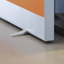 Accessoire de bureau Abstracta Cloisonnette CHUBBY