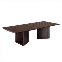 Table PRISM GALLOTTI & RADICE