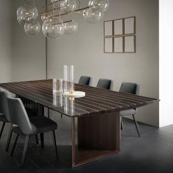 Table Gallotti & radice PRISM