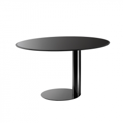 Table OTO GALLOTTI & RADICE