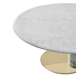Table Gallotti & radice OTO BIG