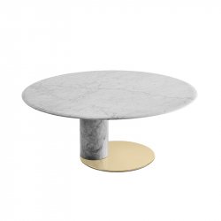 Table OTO BIG GALLOTTI & RADICE