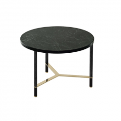 Table basse COOKIES CIRCLE M GALLOTTI & RADICE