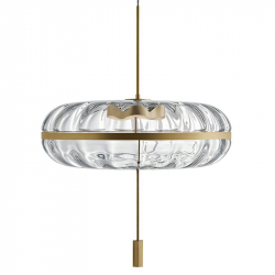 Suspension JOLIE GALLOTTI & RADICE
