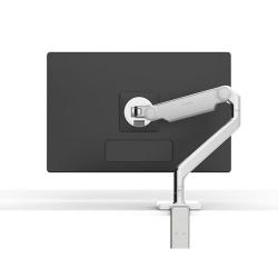 Accessoire de bureau Humanscale Bras support-écran M2.1