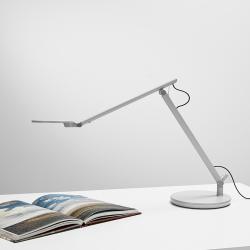 Lampe de bureau Humanscale NOVA