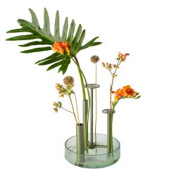 Vase Fritz hansen Vase IKERU High