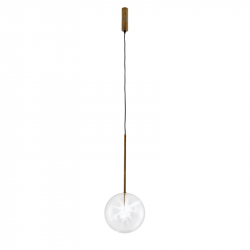 Suspension BOLLE SOLA GALLOTTI & RADICE