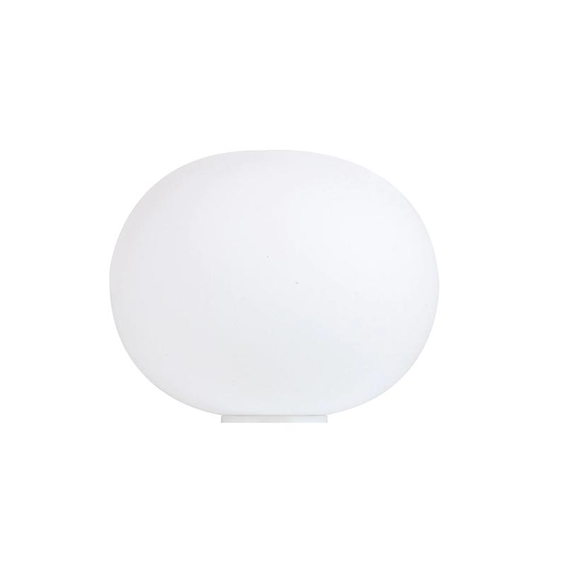 Lampe à poser Flos GLO-BALL BASIC 1