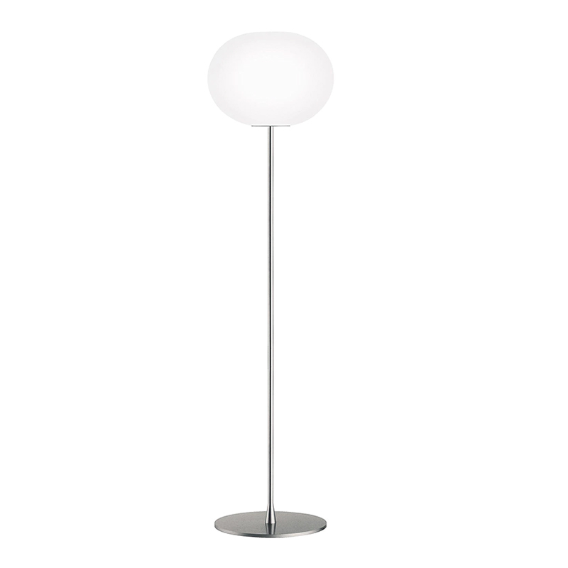 Lampadaire Flos GLO-BALL F3