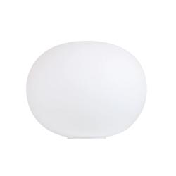 Lampe à poser GLO-BALL BASIC 2 FLOS