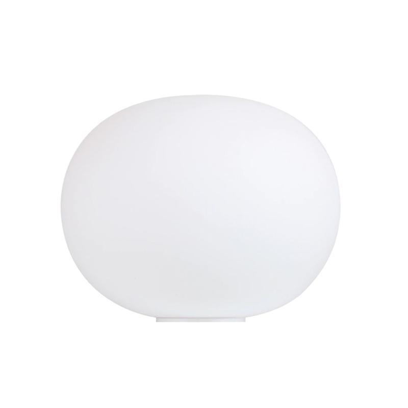 Lampe à poser Flos GLO-BALL BASIC 2