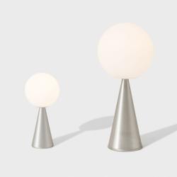 Lampe à poser Fontana arte BILIA