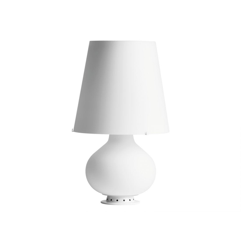 Lampe à poser Fontana arte FONTANA Large