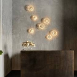 Applique Gallotti & radice JOLIE