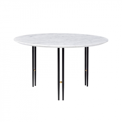 Table basse IOI Ø 70 GUBI