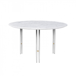 Table basse IOI Ø 70 GUBI