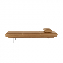 Coussin Muuto Coussin OUTLINE DAYBED