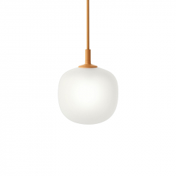 Suspension RIME MUUTO