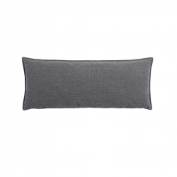 Coussin Muuto Coussin pour canapé IN SITU 70x30