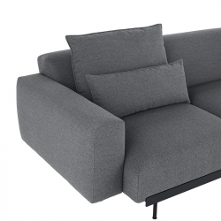 Coussin Muuto Coussin pour canapé IN SITU 70x50