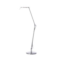 Lampe de bureau Kartell ALEDIN TEC