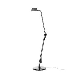 Lampe de bureau Kartell ALEDIN DEC