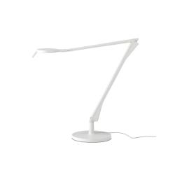 Lampe de bureau ALEDIN MAT KARTELL