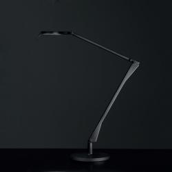 Lampe de bureau Kartell ALEDIN MAT